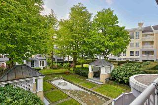 Photo 19: 412 5835 HAMPTON Place in Vancouver: University VW Condo for sale (Vancouver West)  : MLS®# R2439213