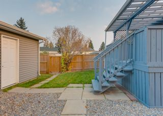 Photo 38: 205 RUNDLESON Place NE in Calgary: Rundle Detached for sale : MLS®# A1153804