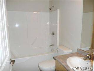 Photo 16: A 2139 Winfield Dr in SOOKE: Sk John Muir Half Duplex for sale (Sooke)  : MLS®# 573219