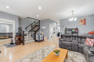 Photo 6: 2928 STATION Road in Abbotsford: Aberdeen House for sale : MLS®# R2554633