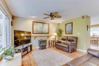 Photo 7: 12214 210 Street in Maple Ridge: Northwest Maple Ridge House for sale : MLS®# R2500386