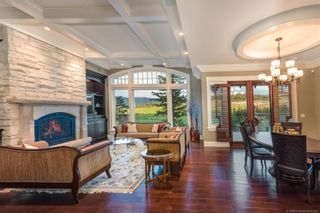 Photo 13: 602 Falcon Point Way, in Vernon: House for sale : MLS®# 10214745