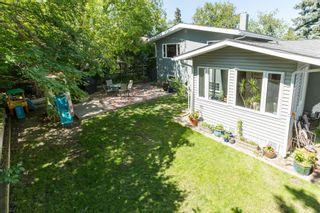 Photo 27: 289 WILDWOOD Drive SW in Calgary: Wildwood Detached for sale : MLS®# A1019116