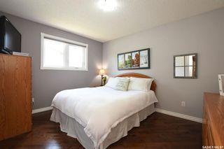 Photo 16: 1203 Arnason Street North in Regina: Rochdale Park Residential for sale : MLS®# SK776903
