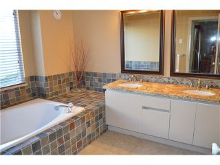 "Photo 13: 785 CITADEL Drive in Port Coquitlam: Citadel PQ House for sale in ""CITADEL"" : MLS®# V1018367"