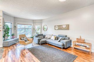 Photo 5: 624 13 Avenue NE in Calgary: Renfrew Semi Detached for sale : MLS®# A1146853