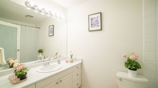 Photo 14: 8562 WILDERNESS Court in Burnaby: Forest Hills BN Townhouse for sale (Burnaby North)  : MLS®# R2328513