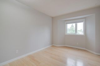 Photo 22: 37 SHANNON Green SW in Calgary: Shawnessy Detached for sale : MLS®# C4305861