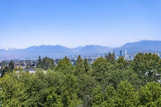"""Photo 20: 802 5899 WILSON Avenue in Burnaby: Central Park BS Condo for sale in """"PARAMOUNT 2"""" (Burnaby South)  : MLS®# R2600399"""
