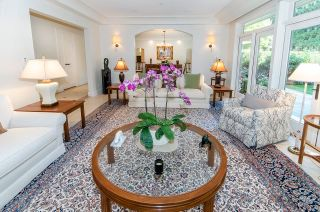 Photo 4: 3421 W 44TH Avenue in Vancouver: Southlands House for sale (Vancouver West)  : MLS®# R2617136