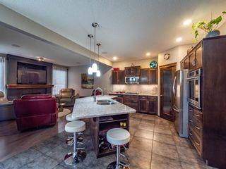 Photo 3: 790 Auburn Bay Heights SE in Calgary: Auburn Bay Detached for sale : MLS®# A1137697