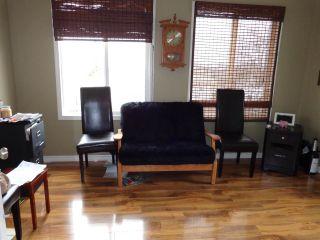 Photo 11: 5014 46 Street: Sedgewick House for sale : MLS®# E4244202