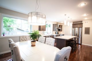 Photo 16: 314 Borebank Street in Winnipeg: River Heights Residential for sale (1C)  : MLS®# 1926467