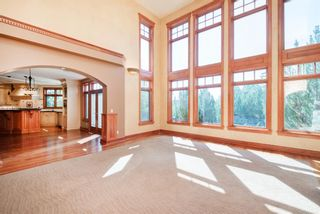 Photo 4: 7 Wolfwillow Way in Rural Rocky View County: Rural Rocky View MD Detached for sale : MLS®# A1139563