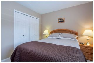 Photo 24: 2915 Canada Way in Sorrento: Cedar Heights House for sale : MLS®# 10148684