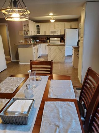 Photo 11: 4319 Lathom Rd in : PA Port Alberni House for sale (Port Alberni)  : MLS®# 862201