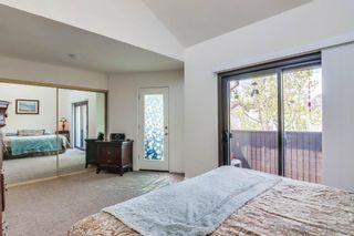 Photo 9: POINT LOMA Condo for sale : 2 bedrooms : 2289 Caminito Pajarito #159 in San Diego