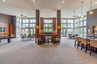 """Photo 31: 50 1125 KENSAL Place in Coquitlam: New Horizons Townhouse for sale in """"Kensal Walk"""" : MLS®# R2584496"""