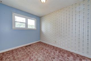 Photo 9: 417 R Avenue North in Saskatoon: Mount Royal SA Residential for sale : MLS®# SK866204