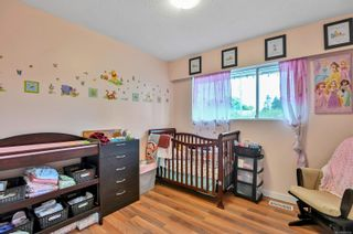 Photo 11: 745 Elkhorn Rd in : CR Campbell River Central House for sale (Campbell River)  : MLS®# 885324
