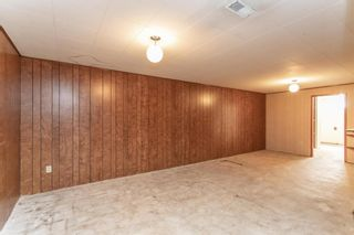 Photo 18: 3726 58 Avenue: Red Deer Detached for sale : MLS®# A1136185