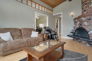 Photo 5: 1935 PENNY Place in Port Coquitlam: Mary Hill House for sale : MLS®# R2552371