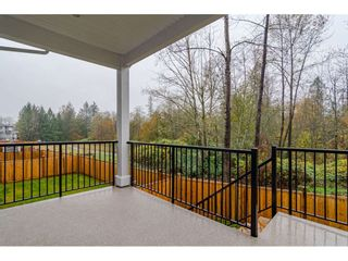 "Photo 16: 11151 241A Street in Maple Ridge: Cottonwood MR House for sale in ""COTTONWOOD/ALBION"" : MLS®# R2514502"