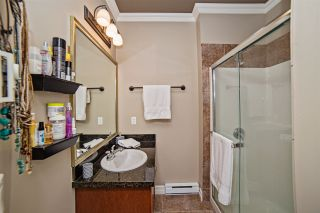 "Photo 14: B312 33755 7TH Avenue in Mission: Mission BC Condo for sale in ""The Mews"" : MLS®# R2147936"