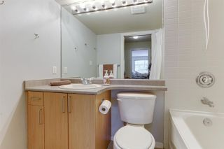"""Photo 16: 213 3142 ST JOHNS Street in Port Moody: Port Moody Centre Condo for sale in """"SONRISA"""" : MLS®# R2590870"""