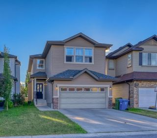 Photo 2: 15 Bridleridge Green SW in Calgary: Bridlewood Detached for sale : MLS®# A1124243