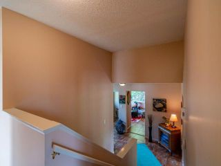 Photo 13: 831 EAGLESON Crescent: Lillooet House for sale (South West)  : MLS®# 163459