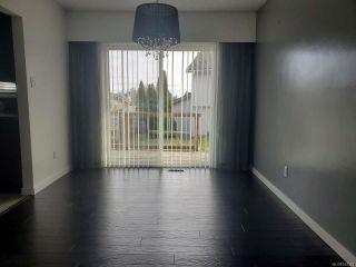 Photo 8: 2820 Biscayne Bay in NANAIMO: Na Departure Bay House for sale (Nanaimo)  : MLS®# 834148