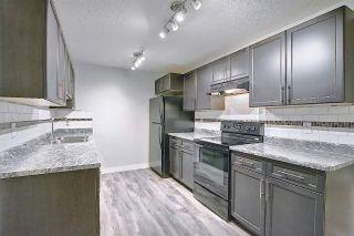 Photo 31: 9211 79 Street in Edmonton: Zone 18 House for sale : MLS®# E4238935