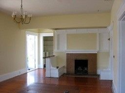 Photo 4: SAN DIEGO Property for sale: 2535 C Street