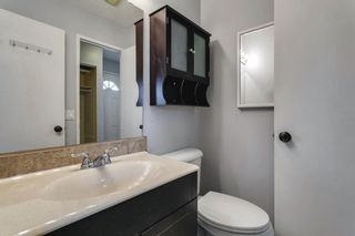 Photo 23: 4763 Rundlewood Drive NE in Calgary: Rundle Detached for sale : MLS®# A1107417