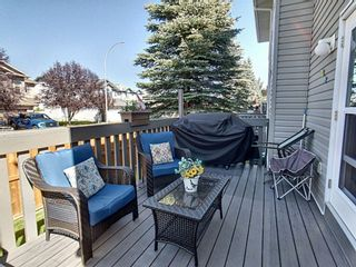 Photo 20: 127 55 Fairways Drive NW: Airdrie Semi Detached for sale : MLS®# A1144345