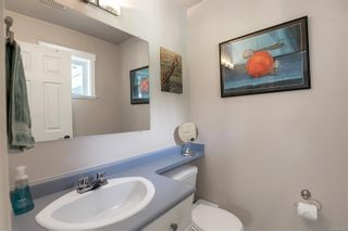 Photo 19: 4176 Briardale Rd in : CV Courtenay South House for sale (Comox Valley)  : MLS®# 885475