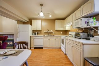 Photo 28: 1761 SHANNON Court in Coquitlam: Harbour Place House for sale : MLS®# R2568541