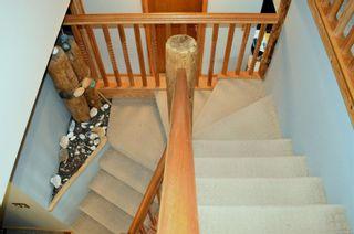 Photo 48: E-355 Quatsino Rd in : NI Port Hardy Business for sale (North Island)  : MLS®# 883809