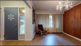 Photo 6: 41727 GOVERNMENT Road in Squamish: Brackendale House for sale : MLS®# R2611106