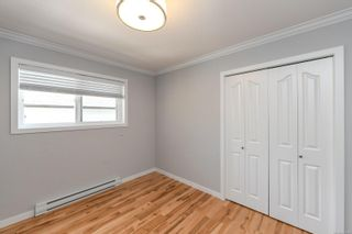 Photo 25: 2588 Ulverston Ave in : CV Cumberland House for sale (Comox Valley)  : MLS®# 859843