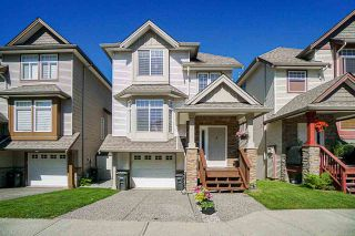 Photo 25: 11815 191A Street in Pitt Meadows: Central Meadows House for sale : MLS®# R2588628