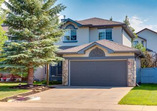 Photo 40: 735 Coopers Drive SW: Airdrie Detached for sale : MLS®# A1132442