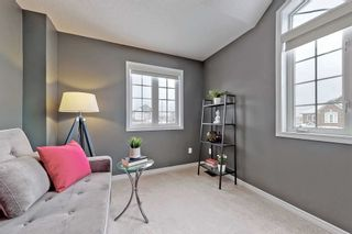 Photo 31: 35 Westover Drive in Clarington: Bowmanville House (2-Storey) for sale : MLS®# E5095389