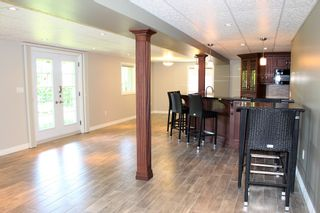 Photo 28: 277 Ivey Crescent in Cobourg: House for sale : MLS®# 264482