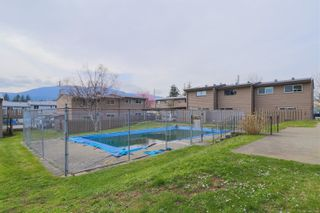 Photo 23: 15 25 Pryde Ave in : Na Central Nanaimo Row/Townhouse for sale (Nanaimo)  : MLS®# 871146