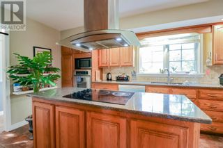 Photo 10: 2 England Circle in Charlottetown: House for sale : MLS®# 202123772