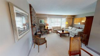 Photo 6: 3551 SPRINGTHORNE Crescent in Richmond: Steveston North House for sale : MLS®# R2587193