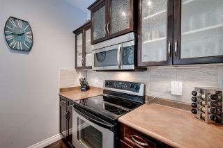 Photo 12: 1541 RUTHERFORD Road in Edmonton: Zone 55 House Half Duplex for sale : MLS®# E4228233