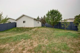 Photo 28: 106 Hidden Ranch Circle NW in Calgary: Hidden Valley Detached for sale : MLS®# A1139264